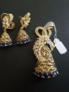 26 Best Buy Women S Fashion Accessories Online India Images