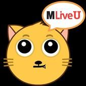 MLiveU Mod Apk v2.3.4.1, 2.3.4.1 download free Mod Store, Android Web, Latest Android, Mod App, Ios, Live Stream, Gaming Tips, Live Show, Online Apps