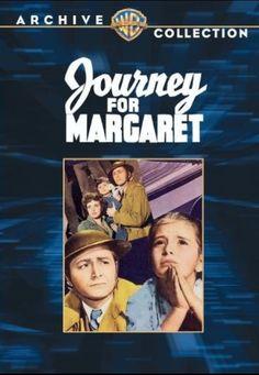 Starring Margaret O'brien, Robert Youn, Laraine Day, William Severn and Fay Bainter