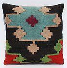 turkish pillows