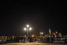 Venice Photograph - Venice Carnival '15 II by Yuri Santin