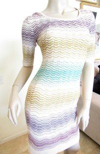 3050ba7cc464a 17 best Missoni Clothing images on Pinterest | Missoni, White labels ...
