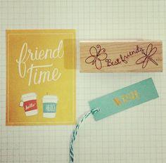 #friendstime #weekend