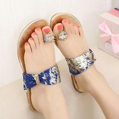 <3 flip flops