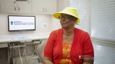 Sharon loves the ease and stability of her implant-supported denture Bone Grafting, Tooth Replacement, Dental Implants, Stability, Videos