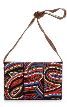 0ca35cba21eea8 39 Best BAG   Senegal images