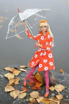 Barbie Model, Barbie I, Vintage Barbie Dolls, Barbie World, Barbie And Ken, Barbie Clothes, Barbie Style, Fashion Royalty Dolls, Fashion Dolls