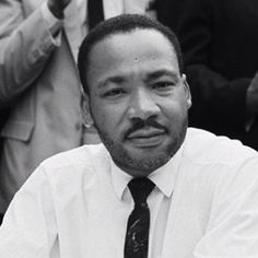Not that this is the best of beards. But I've never see MLK with a beard. reezyisland:  Martin Luther… #BeardGang