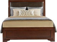 277 best gorgeous large beds images on pinterest master bedrooms rh pinterest com