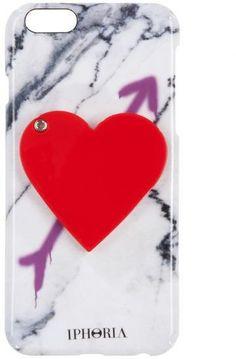 Pin for Later: 50 kreative Geschenkideen zum Valentinstag für jedes Budget  Iphoria iPhone 6/6s Hülle (50 €)