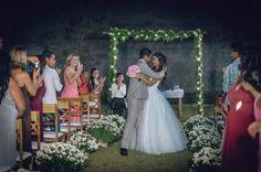 casamento-rustico-vintage-ao-ar-livre-economico-brasilia (8)