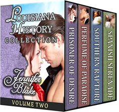 Louisiana History Collection - Volume 2 (Louisiana Histor... https://www.amazon.co.uk/dp/B00A9JUOS0/ref=cm_sw_r_pi_dp_x_jCJRxb2FQH23Q