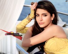 """Anushka Sharma came to Bollywood as an outsider and became a top star. The actor said she is her biggest critic and that """"I am not someone who can be fooled by praise at all."""" She added: """"In fact, …"""