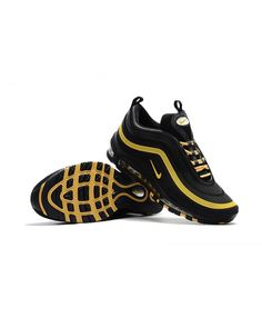 Chaussures Acheter Nike Air Max 97 Homme Grossiste Solde Fr172