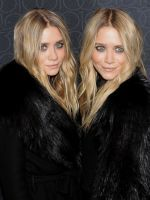 """The Secret To Olsen Twin Hair? Oils #refinery29  http://www.refinery29.com/2014/04/65815/olsen-twin-hair-tips#slide-1  Supercharge Your Conditioner Townsend's favorite trick with oils is to make customized conditioners for his clients. """"Oils with small molecules, like macadamia and almond, penetrate into the hair, so they can replace lost lipids and fatty acids inside the hair shaft,"""" he says.   To make it, he grabs a bottle of moisturizing conditioner, pours it out into a big bowl, an..."""
