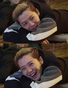 EXO   Baekhyun   Chanyeol   Chen   D.O   Kai   Sehun   Lay   Suho   Xiumin   Luhan   Kris   Tao