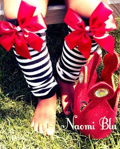 Alice in Wonderland Queen of Hearts Black & White by NaomiBlu, $14.00