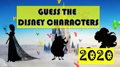 Are you a True Disney Fan? Take this quiz & you will find out, how well you know Disney characters! Can you guess each one of them just by their SILHOUETTE? Animated Cartoons, Cool Cartoons, Cartoon Fun, Disney Quiz, Disney Movies, Disney Characters, Emoji Quiz, The Odd Ones Out, Kung Fu Panda