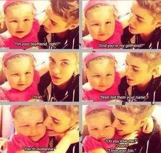 Im crying!