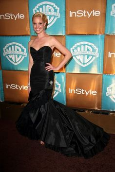 Graceful My Father The Hero, Katherine Marie Heigl, Golden Globes After Party, Wilhelmina Models, Teen Choice Awards, Cover Model, Child Models, Fashion Models, Fashion Styles