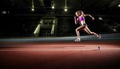 Track senior picture ideas. Track senior pictures. Sports senior picture ideas. Track senior pictures. #trackseniorpictureideas #trackseniorpictures #sportsseniorpictureideas #sportsseniorpictures