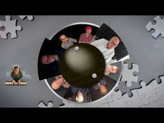 """Układanka 2020"" - YouTube Decorative Plates, Mirror, Youtube, Furniture, Home Decor, Decoration Home, Room Decor, Mirrors, Home Furnishings"