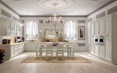 pantheon-cucina-classica-mobilificio-arredamento-padova-venezia-cucine-lube-rampazzo.jpg (JPEG resmi, 1920×1200 piksel) - Ölçeklendi (76%)