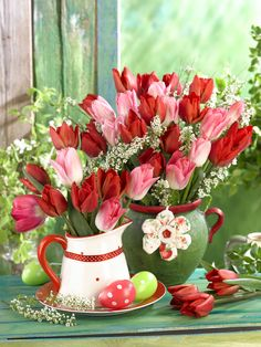 Beautiful Flowers Images, Beautiful Flower Arrangements, Flower Images, Amazing Flowers, Love Flowers, Beautiful Roses, Good Morning Greeting Cards, Photography Basics, Flower Quotes