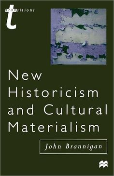cultural materialism Materialism was explored in twelve countries using qualitative data, measures of consumer desires, measures of perceived necessities, and adapted versions of the belk (1985) materialism scales with student samples the use of student samples and provisionary evidence for cross-cultural reliability.
