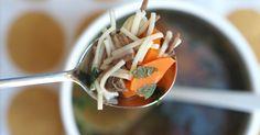 Coconut Flakes, Spices, Salad, Recipes, Food, Spice, Essen, Salads, Eten