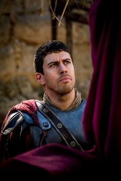 Image of Toby Kebbell in Ben-Hur (2016)