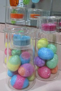 Easter eggs Earn for free by selling to a few of your friends and family ask me how! michellemybell4@hotmail.com
