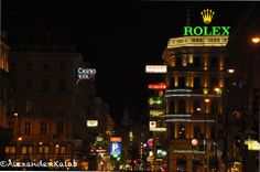Vienna Vienna, Times Square, Broadway Shows, Photography, Travel, Photograph, Viajes, Fotografie, Photoshoot