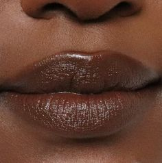 EMPOWER No Lips, Aluminium Hydroxide, Satin Lipstick, Iron Oxide, Lip Liner, Looking Up, That Look, Fragrance, How To Apply