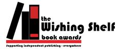 Nickerbacher, The Funniest Dragon, Finalist Number Stories, Jennifer Lewis, Funny Dragon, Lgbt History, Mike Williams, Moon Missions, Reading Groups, Michael J, Secondary School
