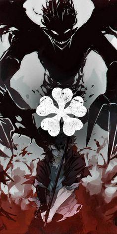 Hd Anime Wallpapers, Madara Wallpapers, Anime Wallpaper Phone, Hd Wallpaper, Dark Anime, Arte Dark Souls, Marshmello Wallpapers, Black Clover Manga, Japon Illustration