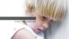 lease seek the consultation of a family law attorney prior to making plans of relocation with or without your children to avoid such a situation. Family Law Attorney, Attorney At Law, Divorce With Kids, Broken Marriage, Divorce Lawyers, Child Custody, Current Location, Crow, Distance