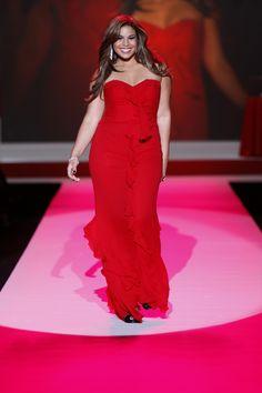 Fabulous Plus Size Summer Dresses - http://www.cutedressideas.com/plus-size-summer-dresses.html