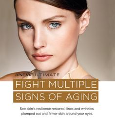 The ULTIMATE Deal on Top-Selling Skin Care! For more deals shop my store www.youravon.com/tworpell #avon #deals #skin