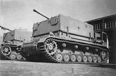 3,7cm Flakpanzer IV Mobelwagen | Flickr - Photo Sharing!
