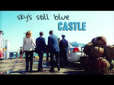 Castle {S1-8} // In our Hearts, Always - YouTube