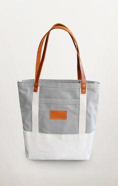 The Standard Bag