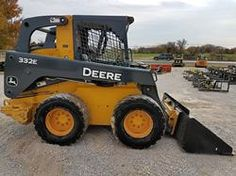 340 Best Texas Skid Steer images in 2018 | Bobcat skid steer