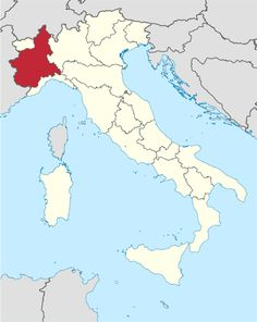 65 best maps etc images on pinterest maps finland and blue prints map highlighting the location of the province of south tyrol in italy in red gumiabroncs Gallery