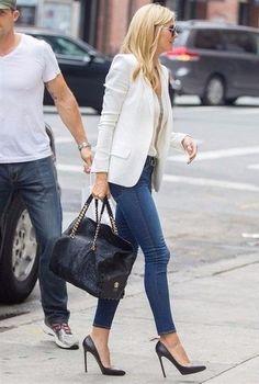Хайди Клум - многодетная мать, модель и бизнесвумен.