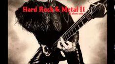 YouTube Rock, Metal, Youtube, Skirt, Locks, Metals, The Rock, Rock Music, Youtubers