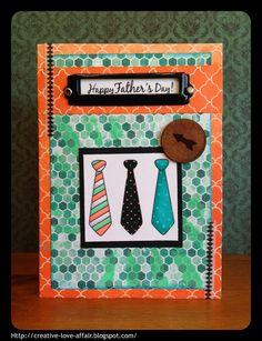 Creative Love Affair: Pretty Cute Stamps - April 2015 New Release Blog Hop!!