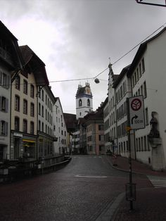 Aarau 2006
