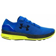 new concept 2f8b2 5cc3e Under Armour SPEEDFORM APOLLO 2 CLUTCH Sous Protection, Chaussures De Course