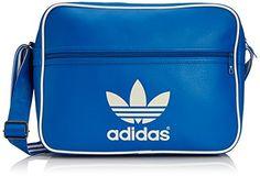 e8f0be5d23 adidas Mini Airliner Bag